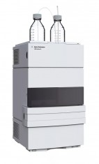 1220 Infinity II LC System  - kr-analytical