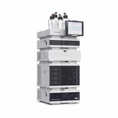 1260 Infinity II Prime LC System  - kr-analytical