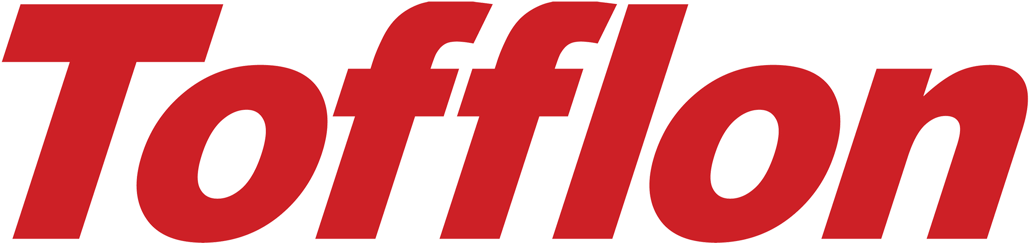 Tofflon