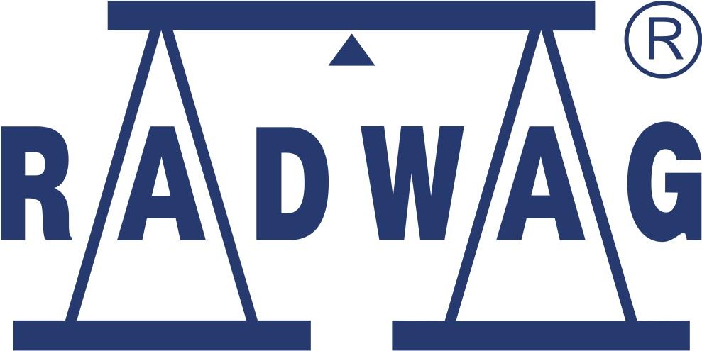 RADWAG - весоизмерительное оборудование