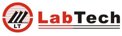 LabTech,Inc